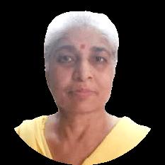 Bhawna Singh