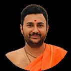 Acharya Devesh