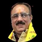 Acharya Gulshan