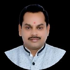 Acharya Swatantra