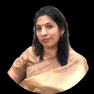 Acharya Madhvi