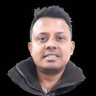 Acharya Kashyap