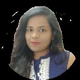 Astro Neha