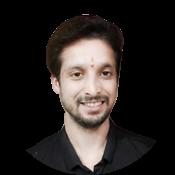 Acharya Devneet