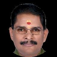 Acharya V. Sajeev