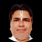 Acharya Rajkumar Pandey