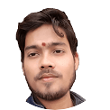 Anil Chakrawal