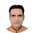 Pandit Anil Shastri