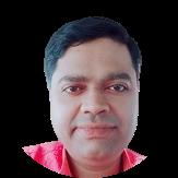 Acharya Anit