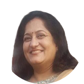Astro Meghna