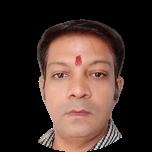 Acharya Raghuvanshi