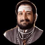 Acharya Mridul Mishra