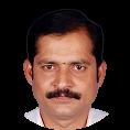 Acharya Sri Hariharan