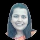 Jyotishacharya Jyoti