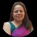 Sneh Gupta