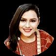 Tarot Riya