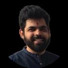 Anshul A