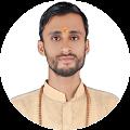 Acharya Kishor Gwari