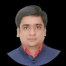 Acharya Punit