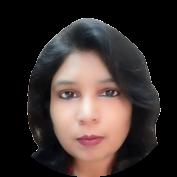 DR. Vidhya