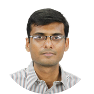 Acharya Ashwin