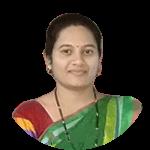 Astro Priya