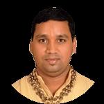 Acharya Ganesh