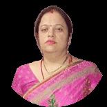 Jyotishacharya Amrita
