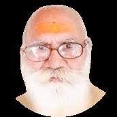 Acharya Ratibhan Pandey