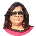 Tarot Priya