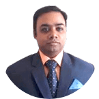 Acharya Sumit