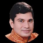 Sandeep Yati