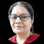 Annuradha Verma