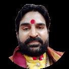 Acharya  Brajbhushan