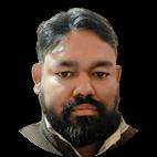 Acharya Gagan Garg