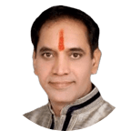 Acharya Sudhir