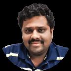Acharya Durgaa Prasad