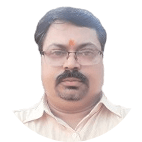 JyotishPraveen Bhushan