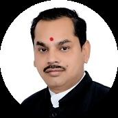 Acharya Swatantra Kumar
