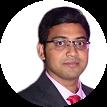 Acharya Nandan Kumar