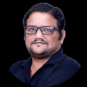 Pandit Prashant