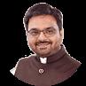 Dr. Vishal Arora
