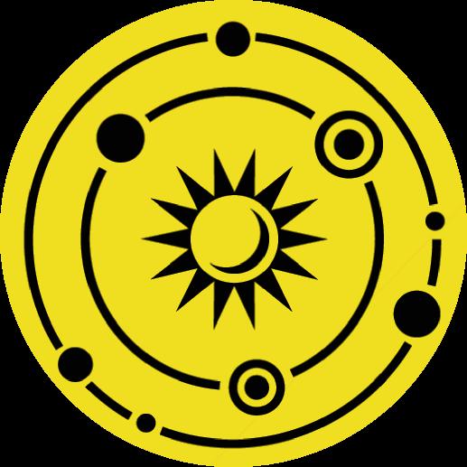 Assign Astrologer