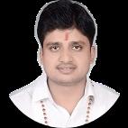 Amar Mani Tripathi