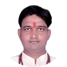 Aacharya Anil Shastri