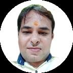 Acharya Ameesh Sharma