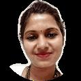 Bharatee Patel