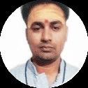 Acharya Awadhesh Pandey
