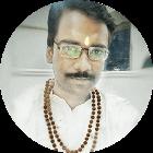Jyotish Bharati Saikat Basu