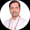 Shiv Shankar Singh